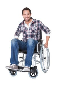 Disability Medical Help
